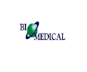 biomedial
