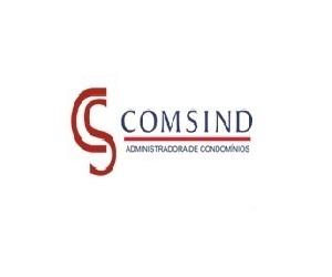 comsind
