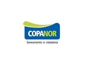 copanor