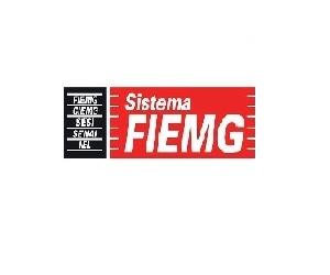 fieng