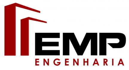 EMP Engenharia